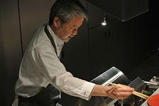 食べログシェフ写真.JPG