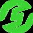 Sheffield logo favicon.png