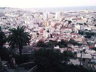 Alger%201_edited.jpg