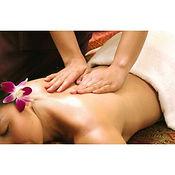 massage post natal bis.jpg