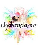 TK-0720+All+colors+dancing+girl+logo.jpg