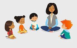 meditation enfants.jpg