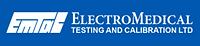 Emtac logo.png