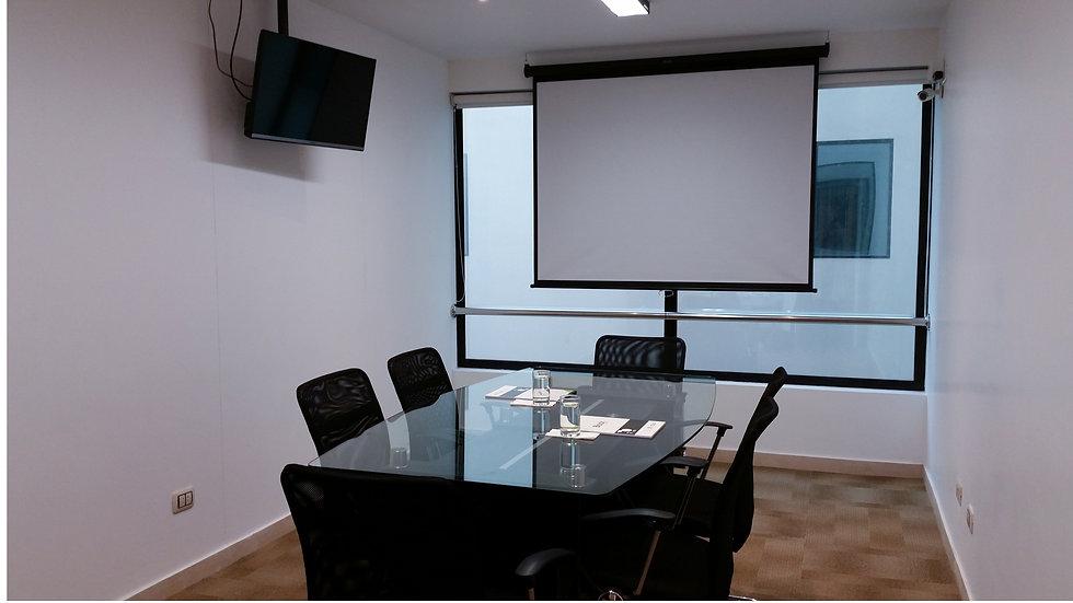 sala de reunion c.jpg