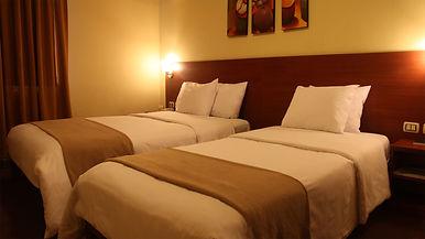 Doble dos camas 3.jpg