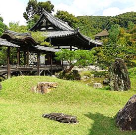 高台寺 / Kodaiji Temple