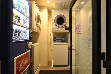 coin_laundry.jpg