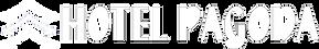 Hotel Pagoda logo