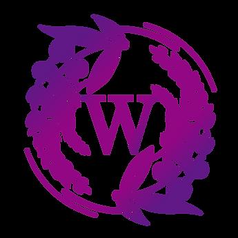 株式会社Wisteria