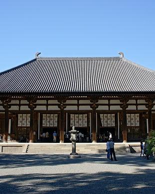 Toshodaiji.jpg