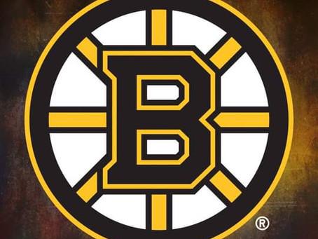 Cidades Esportivas EUA: Boston