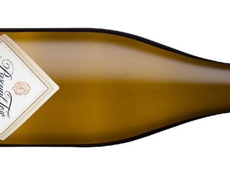Pascual Toso Alta, un expresivo Chardonnay de guarda