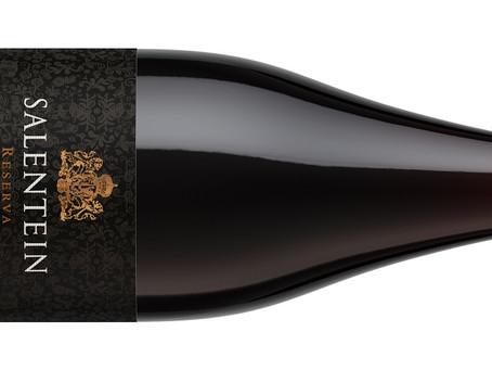 Salentein lanza dos vinos de corte elegantes y expresivos