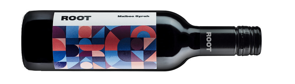 Root Malbec Syrah