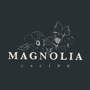 Abre Magnolia, una buena excusa para visitar Villa Ruiz