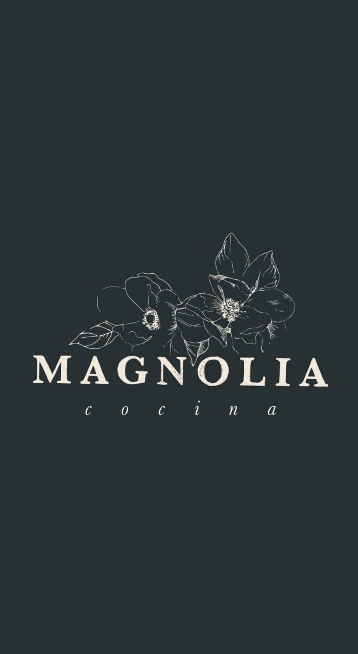 Magnolia Cocina