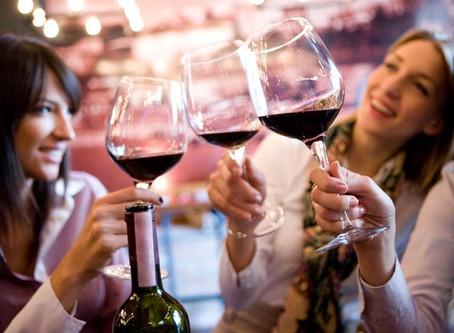 Winexplorers: para disfrutar del vino desde la tele