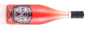 vermout Lunfa rosado