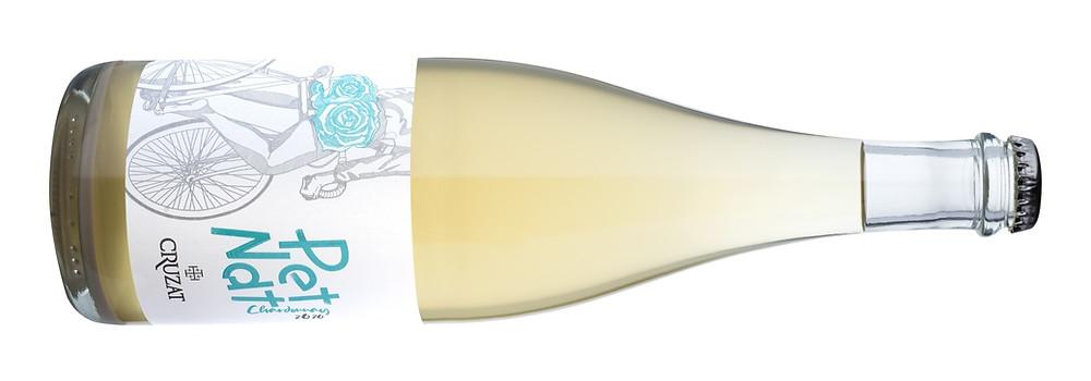 Pet Nata Chardonnay