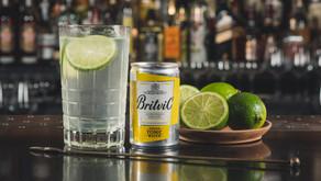 Cocktails para celebrar la semana de la amistad