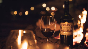 Vuelve a Bariloche el ciclo Experiencia Gourmet Rutini Wines