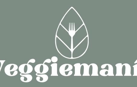 Veggiemania: más de 20 restaurantes en el primer festival vegetariano
