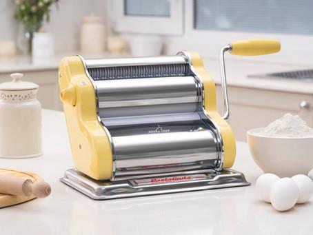 Pastalinda se sube al furor de los colores pastel