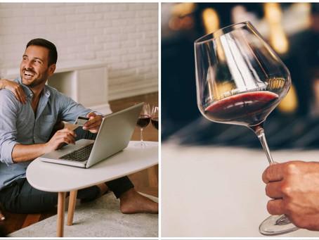 Alta Gama Home Celebration: vinos, espumantes y mucho más para disfrutar en casa