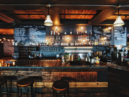 Gancia lanza una plataforma de compra a futuro de cocktails