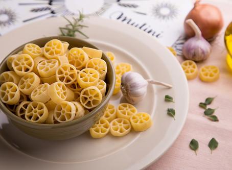 Mulini, pastas argentinas con know how italiano