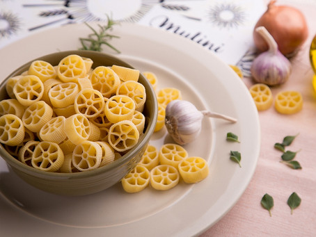 Mulini, pastas argentinas con know how italiano