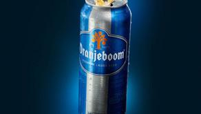 3 imperdibles cervezas europeas ahora en la Argentina