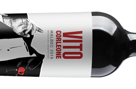 Vito Corleone: tintos para todos los días de buena relación precio-calidad