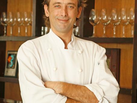 Mercat te invita a conocer la cocina de España
