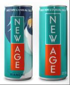 lata New Age