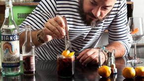 Florería Atlántico: N°7 en The World´s 50 Best Bars