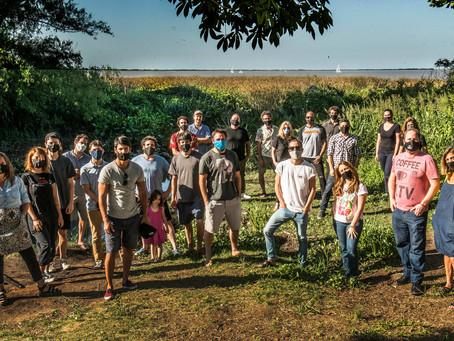 Vuelve el festival Bocas Abiertas al Bajo de San Isidro