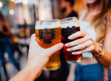 Bierflix: la cervecería Peñón del Águila lanza su membresía