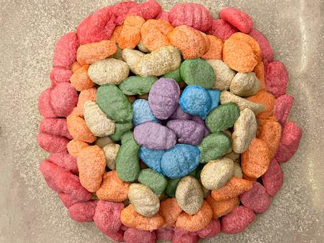 Fresca celebra el Día del Orgullo con sus gnocchi diversos
