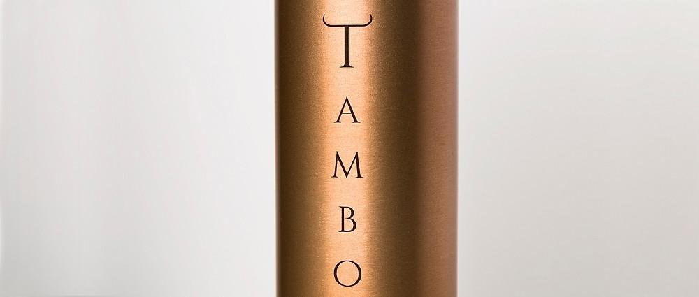 Tambo dellepiane