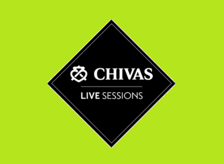 La agenda completa de Chivas Live Sessions