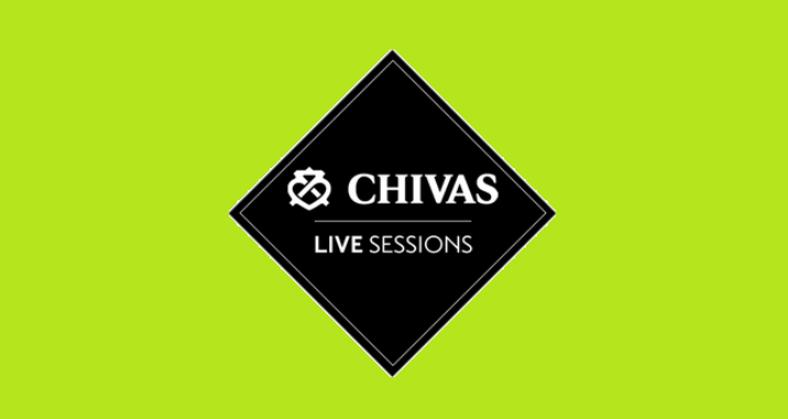 Chivas Live Sessions