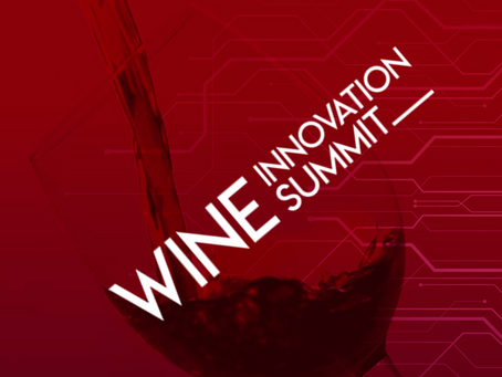 Vuelve el Wine Innovation Summit, y por partida doble