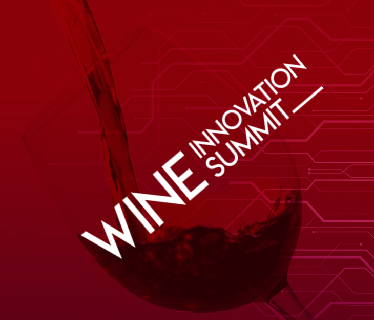 wine innovation summit