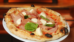 Los secretos de la vera pizza napolitana de la mano de los que más saben