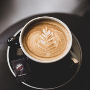 Nueva edición del Coffee & Milk Tour de Nespresso