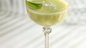 Conocé el cocktail ganador del Bacardí Legacy 2021
