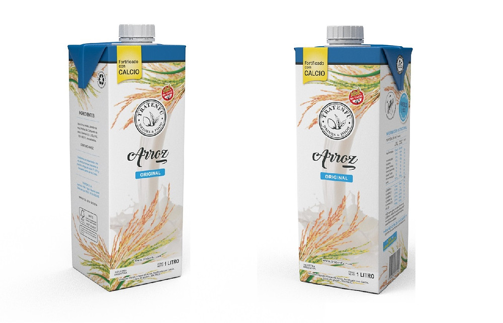 leche de arroz tratenfu