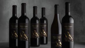 Nuevos vinos y grandes cambios en Viña Cobos