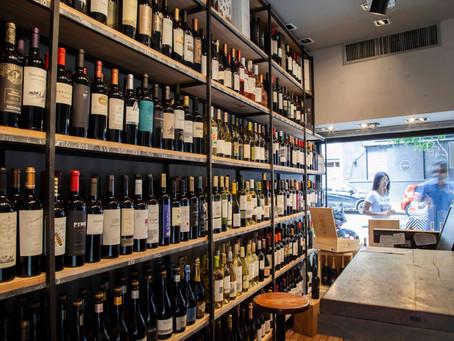 La Malbequería propone una atractiva cata vertical de vinos argentinos